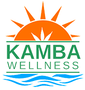 Kamba Wellness